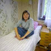 Таисия, 30, г.Ангарск