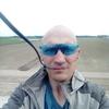 Антон, 21, г.Караганда