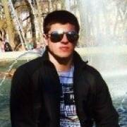 Максим 32 Цюрупинск