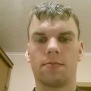 Sanek, 29, г.Кстово
