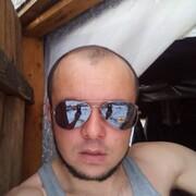 Пётр, 29, г.Тында