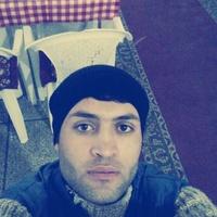 Ману, 30 лет, Овен, Душанбе