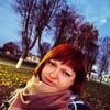 Наташа Заводевкина, 38, г.Хотимск