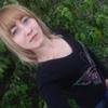 Карина, 24, г.Петропавловка