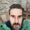 Mehmet, 40, г.Кютахья