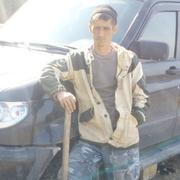 Костя, 41, г.Брянск