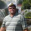 Павел Гладкий, 40, г.Устюжна