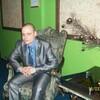 Сергей, 38, г.Якутск