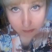 Екатерина, 41 год, Весы, Красноярск