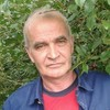 Виктор, 59, г.Павлодар