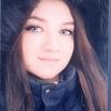 Юлия, 23, г.Воронеж