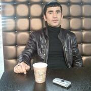 коля 28 Ташкент