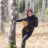 Nina, 64, Šiauliai