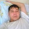 alek, 36, г.Джава
