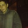 Амир, 47, г.Аргун