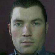 Василий 36 Докучаевск