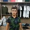 Hayk, 27, г.Ереван