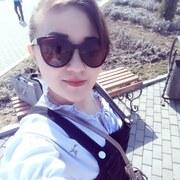 Жансая, 24, г.Астана