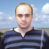 Дмитрий, 37, г.Ейск