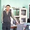 Билгэ, 40, г.Улан-Батор