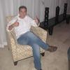 Dylan, 42, г.Мак-Аллен