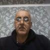Alik, 56, Трускавець