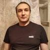 Денис Васильев, 34, г.Всеволожск