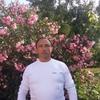 Сахиб, 30, г.Баку