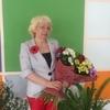 Наташа, 56, г.Красноярск