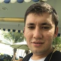 Мирзо, 27 лет, Телец, Дубай