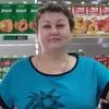 Анжела, 48, г.Красноярск