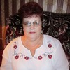 Татьяна, 65, г.Великий Устюг