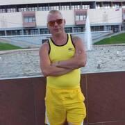 Андрей, 41, г.Фурманов