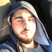 Рамиз, 20, г.Свободный