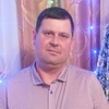 Алексей, 30, г.Алейск