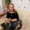 Оксана Тарасова, 40, г.Казань