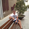 Ruslan, 51, Valencia