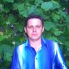 Саша Ковалишин, 40, г.Речица