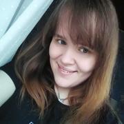 Юлия, 26 лет, Стрелец