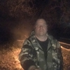 Сергей, 43, г.Балашиха