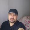 Дмитрий, 42, г.Усть-Илимск