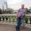 guro, 41, г.Тбилиси