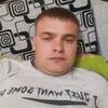 Александр, 28, г.Алушта