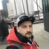 Roman, 31, г.Находка (Приморский край)