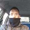 Andrei, 29, г.Латина
