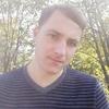 Artyom, 31, Biysk