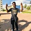 ranny jake, 31, Accra
