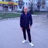 Dionis, 27, г.Туймазы