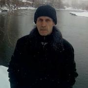 oleg 56 лет (Овен) Челябинск