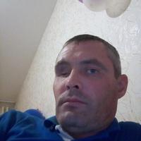 Андрей, 39 лет, Весы, Красноярск